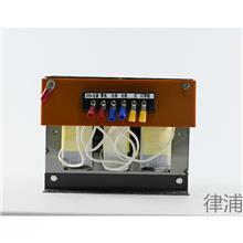 集鱼灯丶诱鱼灯镇流器安定器1KW-5KW 大功率镇流器380V