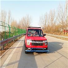 昇朗路虎款   新款外出小电跑电动汽车  新能源电动助力电动车