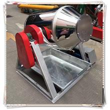 面粉添加剂搅拌机 照明电青饲料拌料机 可可粉不锈钢搅拌机