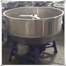 豆奶粉乳清粉搅拌机 干湿饲料搅拌机 中药材粉电动混合机