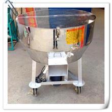 医药化工粉不锈钢搅拌机 芝麻核桃粉混合机 密封性好电动搅拌机