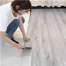 自粘木纹地板 防滑木纹自粘地板 耐磨木纹自粘地板