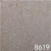 仿瓷砖塑胶地板 石纹自粘地板 办公室石纹地板