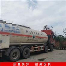 二手LNG气化调压撬,二手液化天然气气化器调压器 厂家回收