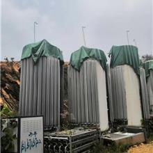 LNG低温储罐  lng低温贮罐  燃气低温储罐 价格供应