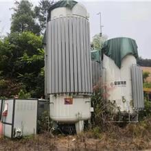 价格报价 LNG低温储罐  lng低温贮罐  燃气低温储罐