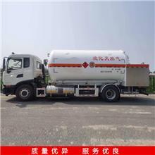 二手LNG气化调压撬,二手液化天然气气化器调压器