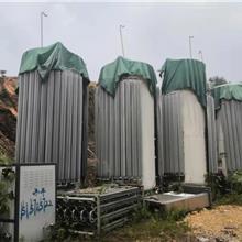 LNG低温储罐  lng低温贮罐  燃气低温储罐 价格图片