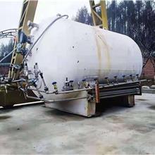 LNG低温储罐  lng低温贮罐  燃气低温储罐 供应报价