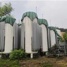 长期供应 LNG低温储罐  lng低温贮罐  燃气低温储罐