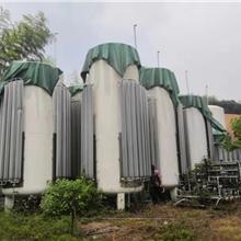 常年出售 LNG低温储罐  lng低温贮罐  燃气低温储罐