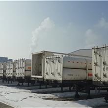 供销二手CNG压缩天然气长管 缠绕瓶 压缩机 气瓶组 加气站设备