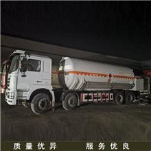 高价回收二手LNG气化调压撬,二手液化天然气气化器调压器 二手天然气压滤机