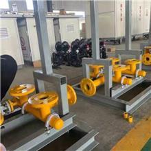 山东回收 二手天然气气化撬 气化器
