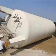 供应介绍 LNG低温储罐  lng低温贮罐  燃气低温储罐