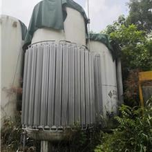 LNG低温储罐  lng低温贮罐  燃气低温储罐 价格介绍