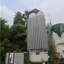 价格型号 LNG低温储罐  lng低温贮罐  燃气低温储罐