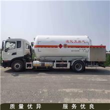 长年供应 气化器  气化调压撬 加气站设备  移动加液车