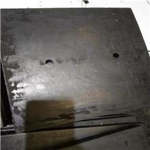 橡胶板 橡胶防滑垫 橡胶脚垫 橡胶垫片 防静电胶板