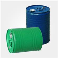 二甲基亚砜厂家 工业级二甲基亚砜DMSO促进剂