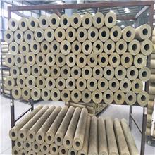铝箔保温软管岩棉玻璃纤维中央空调通风管冷风管200mm岩棉管
