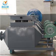 非标定制 防爆工业空气加热器 烘干风道加热器 循环热风电热风炉
