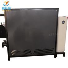 厂家直销 压延机导热油循环加热器 无纺布导热油炉 可来图来样定做