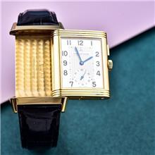沈阳手表回收的  辽宁万湖名品 回收名表 名包 钻石珠宝首饰