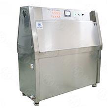 南京环科紫外光老化试验箱  盐雾箱 高低温箱 高低温交变老化房 制造商 售后质保 本地发货