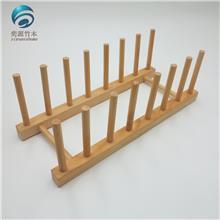 木质沥水架 木质置物架 量大价优
