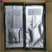 TM1722 LCD驱动 SOP-24 原装现货