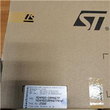 AM26LS32ACN 驱动芯片DIP-16 现货批发