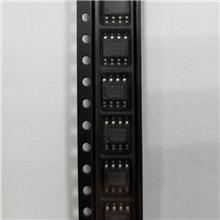 BUF634U/2K5驱动芯片SOP-8 原装现货