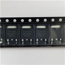 PCF8562TT LCD驱动 TSSOP-48 原装现货