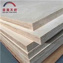多层地板基材厂家 地板多层基材 西安复合地板基材批发