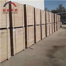 地板基材的厂家 地板多层基材 重庆复合地板基材批发
