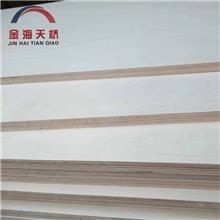 湖南实木复合地板基材价位 金海天桥地板基材