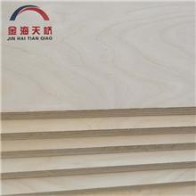 防水地板基材胶厂家 地板多层基材 广州复合地板基材批发