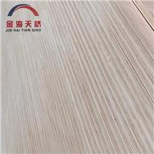 地板多层基材生产厂家 地板多层基材 南京复合地板基材批发
