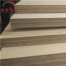 武汉实木复合地板基材出售价格 金海天桥地板基材