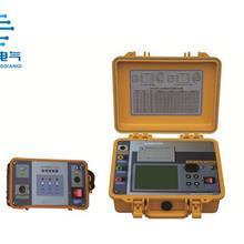 厂家供应防雷元件测试仪 质量可靠 欢迎来电