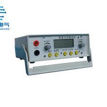 腾创电气 厂家供应防雷元件测试仪 防雷元件测试仪质量可靠