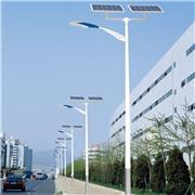 湖北太阳能路灯厂家 新农村太阳能路灯  led太阳能路灯