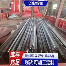吉林厂家直销 拱形锅炉炉门方型炉门 加工定做各式炉门 现货供应
