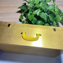 厂家直销_包装盒_红酒盒_水晶工艺品礼品盒
