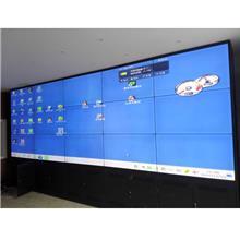 46/49/55英寸液晶拼接屏 安防监控视频会议LED大屏电商用显示器