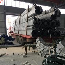 隆科集团 安康高杆灯 18米20米25米led高杆灯 操场球场广场高杆灯 一套起批