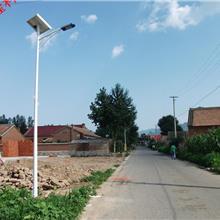 隆科集团 太阳能灯厂家直销各种款式灯具 路灯价格太阳能路灯 夜间照明庭院灯墙壁灯