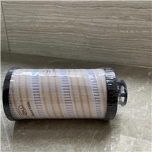 抗燃油液压滤芯 风电设备液压滤芯 润滑油过滤器滤芯型号齐全