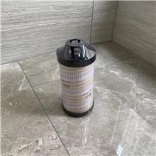 液压油风电齿轮箱滤芯 钢厂电厂化工厂过滤设备 精密不锈钢滤芯各种型号规格滤芯